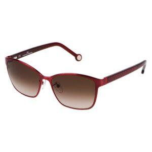 Óculos  Carolina Herrera SHE067560SBY