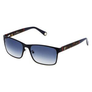 Óculos  Carolina Herrera SHE0725708EE