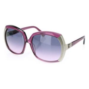 Óculos escuros femininos Tod's TO0057-5978B (ø 59 mm)