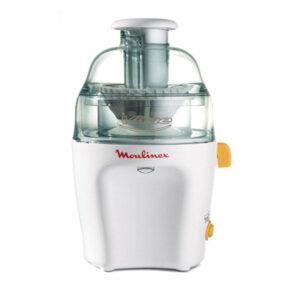Liquidificadora Moulinex JU2000 Vitae 200W