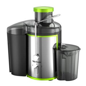Liquidificadora Mx Onda MX-LI2100 1,5 L 600W