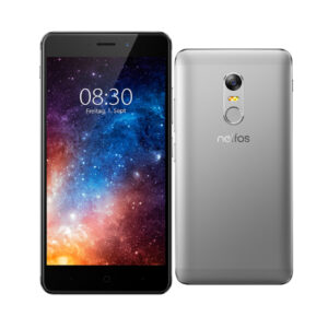 Smartphone TP-Link NEFFOS X1 5