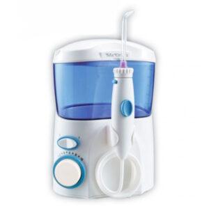 Irrigador Dental Mx Onda HD2420