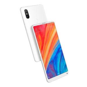 Smartphone Xiaomi Mi MIX 2S 5,99