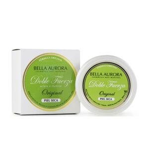 Creme Antimanchas Whitening Bella Aurora 30 ml