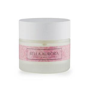 Creme Antimanchas Hydra Rich Bella Aurora 50 ml
