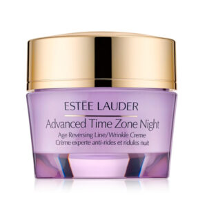 Creme Anti-idade Advanced Time Zone Estee Lauder 50 ml