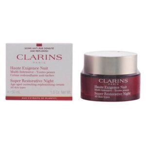 Creme Antimanchas Multi-intensive Clarins 50 ml