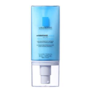 Creme Hidratante Intensivo Hydraphase La Roche Posay 50 ml