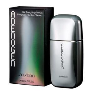Tratamento Antiqueda Men Adenogen Shiseido 150 ml