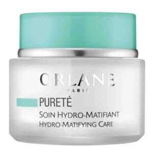 Creme Hidratante Purete Orlane 50 ml
