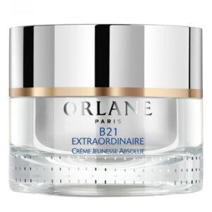 Creme Anti-idade B21 Extraordinaire Orlane 50 ml