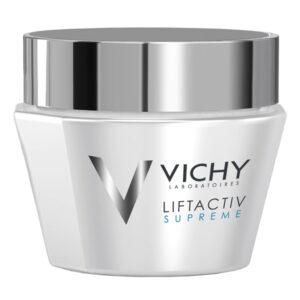 Tratamento Antirrugas Liftactiv Supreme Vichy 50 ml