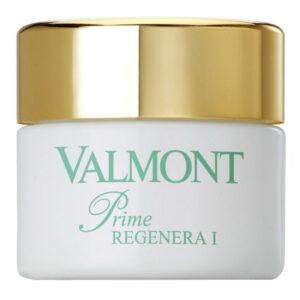 Creme Facial Nutritivo Prime Regenera Valmont 50 ml