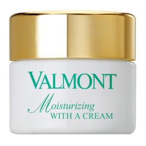 Creme Hidratante Nature Valmont 50 ml