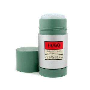 Desodorizante em Stick Hugo Hugo Boss-boss (75 g)