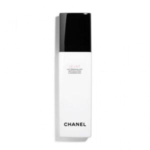 Leite Desmaquilhante Le Lait Chanel (150 ml)