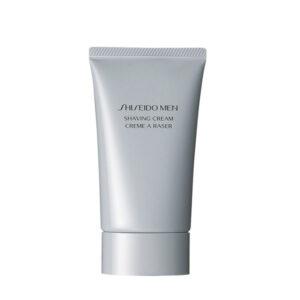 Creme de Barbear Men Shiseido (100 ml)