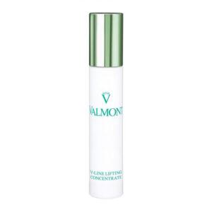 Sérum Alisador V-line Lifting Valmont (30 ml)