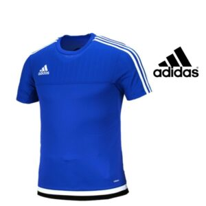 Adidas® T-Shirt Tiro 15 Training Adizero | Tecnologia Climacool®