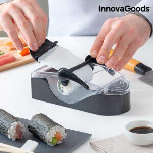 Máquina de Sushi InnovaGoods