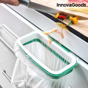 Suporte para Sacos do Lixo InnovaGoods