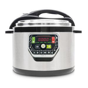 Robot de Cozinha Cecomix G 2018 10 L
