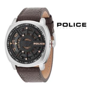 Relógio Police® PL.15239JS/02 | 5 ATM