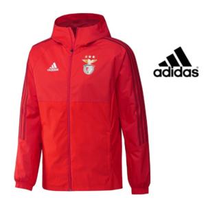 Adidas® Casaco Mulher Benfica Oficial