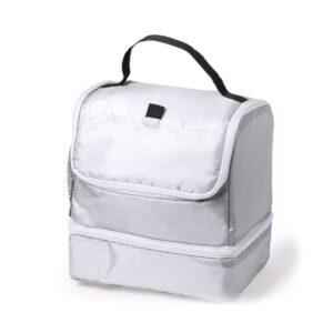 Geleira com Compartimentos 145298 Branco