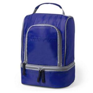Geleira com Compartimentos 145593 Azul