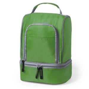 Geleira com Compartimentos 145593 Verde