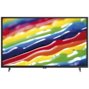 Televisão Wonder WDTV1240 40