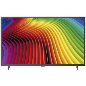 Televisão Wonder WDTV1243 43