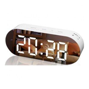Rádio Despertador Innova 3W