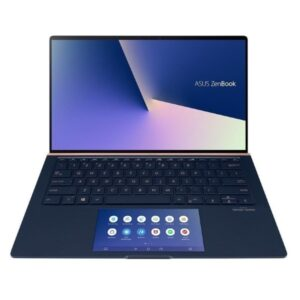 Notebook Asus UX534FTC-A8078T 15,6