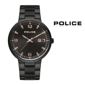 Relógio Police® PL.15461JYB/02M | 3 ATM