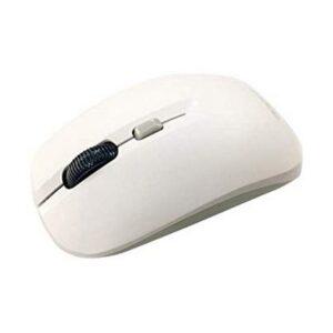 Rato sem Fios Ótico approx! appxm180 USB 2.0 Branco