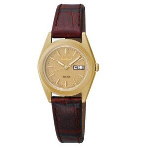 Relógio Seiko® SUT120P9