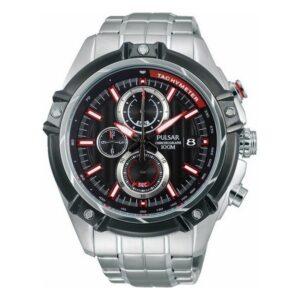 Relógio Pulsar® PV6001X1
