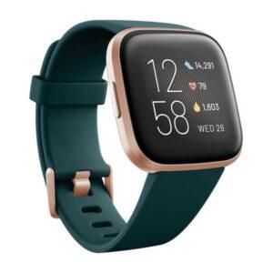Smartwatch Fitbit Versa 2 1,4