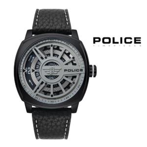Relógio Police® PL.15239JSB/01 | 5 ATM