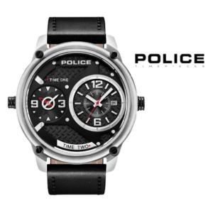 Relógio Police® PL.15268JS/02 | 5 ATM