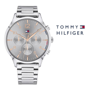 Tommy Hilfiger® Watch 1781871 - FREE SHIPPING