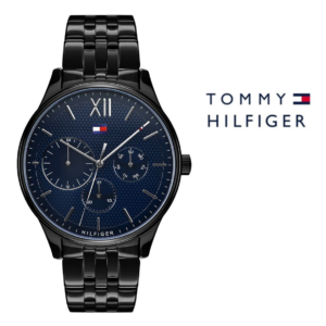 Tommy Hilfiger® 1791454 Watch - FREE SHIPPING