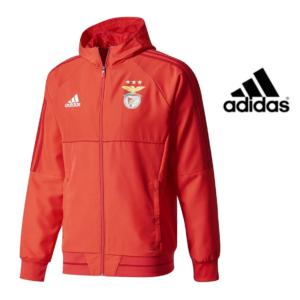 Adidas® Casaco Benfica Oficial | Tecnologia Climalite