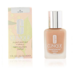 Fundo de Maquilhagem Líquido Superbalanced Clinique 07 - neutral 30 ml