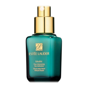 Sérum Facial Idealist Estee Lauder 30 ml