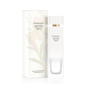 Perfume Mulher White Tea Elizabeth Arden EDT (30 ml)