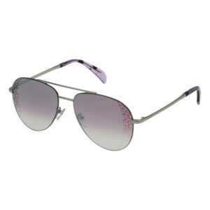 Óculos escuros femininos Tous STO361-57579X (ø 57 mm)